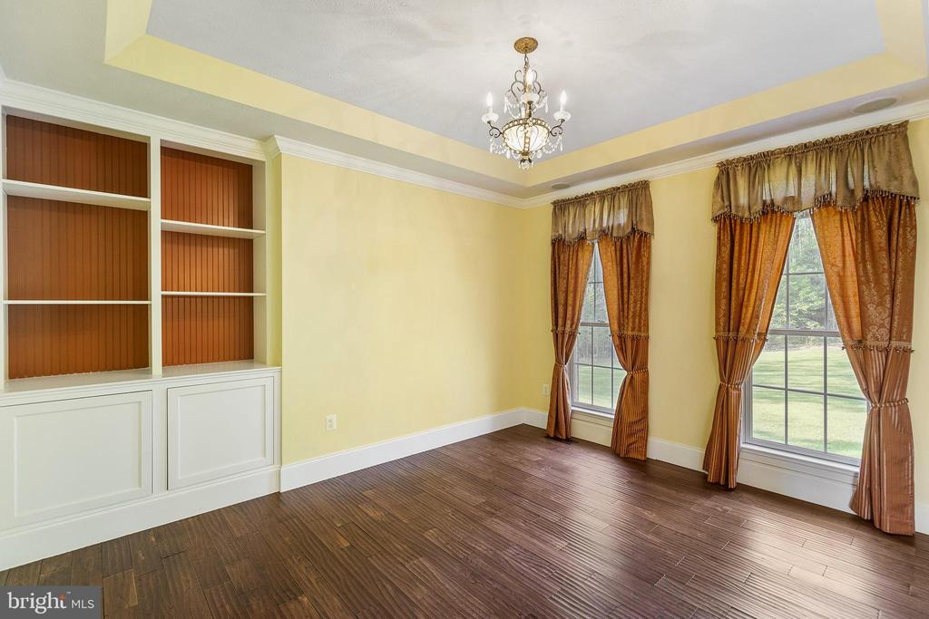 Office or reading room - 825 CAMP CONOY RD, LUSBY