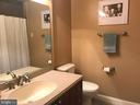 In Law Suite Full Bathroom W/ Shower - 2714 JAY BIRD CT, KNOXVILLE