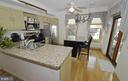 Granite Countertops! - 13 JEREMYS WAY, ANNAPOLIS