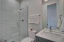- 1739 Q ST NW, WASHINGTON