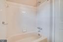 Bath 1 - 3536 S STAFFORD ST #A2, ARLINGTON