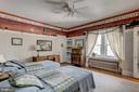 Bedroom 4 - 12600 JARRETTSVILLE PIKE, PHOENIX