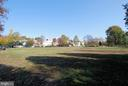 Rose Park fields - 1510 26TH ST NW, WASHINGTON