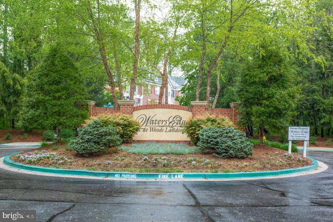 Welcome to the Neighborhood! - 619 SNOW GOOSE LN, ANNAPOLIS