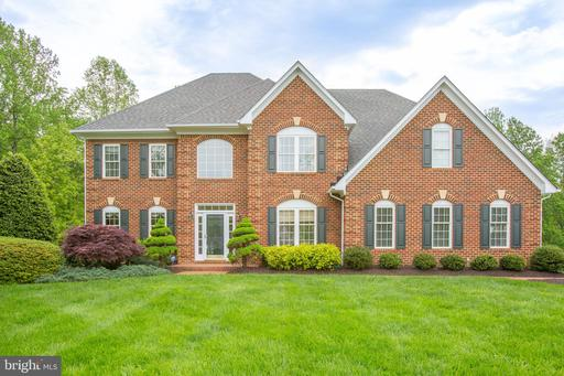 11903 POWDER MILL CT