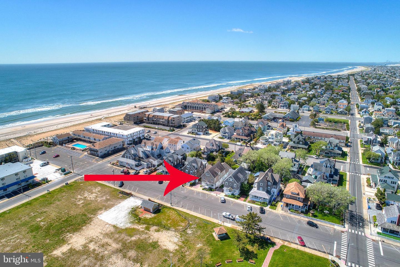 Additional photo for property listing at  Beach Haven, New Jersey 08008 Amerika Birleşik Devletleri