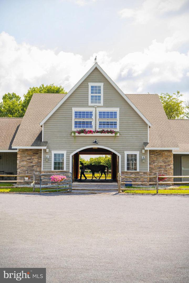 Additional photo for property listing at  Stockton, New Jersey 08559 United States