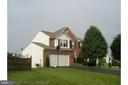 Corner lot - 4830 OLD HOLTER RD, JEFFERSON