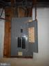 ELECTRIC PANEL - 4319 OXFORD DR, SUITLAND
