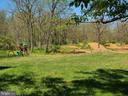 Backyard fun happens here! - 544 PYLETOWN RD, BOYCE