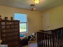 4 bedroom - 544 PYLETOWN RD, BOYCE