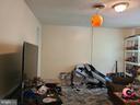 Good size 3rd bedroom - 544 PYLETOWN RD, BOYCE