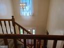 Open Foyer - 544 PYLETOWN RD, BOYCE