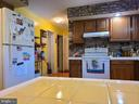 Well lit cook space - 544 PYLETOWN RD, BOYCE