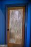 Etched  glass doors. - 65 HICKORY LN, HUNTLY