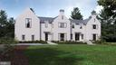- 1100 LEIGH MILL RD, GREAT FALLS