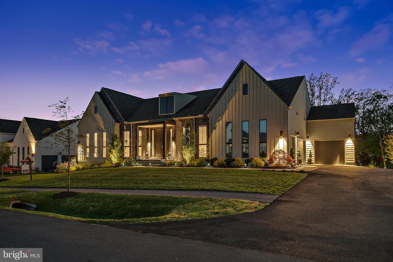 Single Family Homes por un Venta en Ashburn, Virginia 20148 Estados Unidos