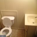Lower Level Bath - 604 N EMERSON ST, ARLINGTON