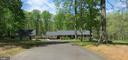 Wonderful Large Brick Rambler -one level living!!! - 22191 BERRY RUN RD, ORANGE