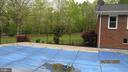 Saltwater pool - 22191 BERRY RUN RD, ORANGE