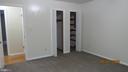 Bedroom 2 - 22191 BERRY RUN RD, ORANGE