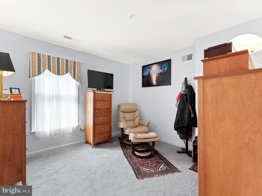 Bedroom #3 - 4311 WOODBERRY ST, UNIVERSITY PARK