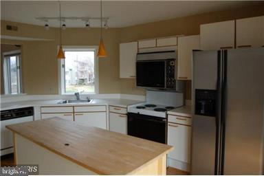 Kitchen #-1 - 2104 CHESAPEAKE HARBOUR DR #K, ANNAPOLIS