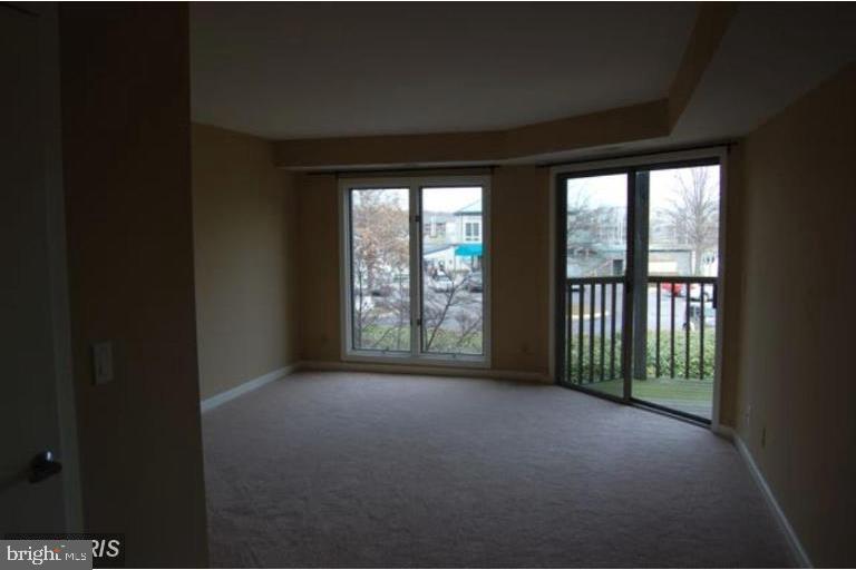 Master Bedroom - 2104 CHESAPEAKE HARBOUR DR #K, ANNAPOLIS