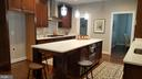 Ample cabinetry - GRUVER GRADE, MIDDLETOWN
