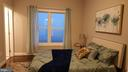 On suite with full bath - GRUVER GRADE, MIDDLETOWN