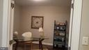 Office, study or formal living room french doors - GRUVER GRADE, MIDDLETOWN