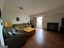 - 203 SAINT JOHNS SQ, STERLING