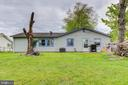 - 711 S GREENTHORN AVE, STERLING