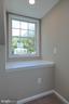 Dormer Nook in Bedroom #3 upstairs - 18850 WICOMICO RIVER DR, COBB ISLAND