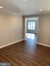 Great Room is off of Kitchen - 18850 WICOMICO RIVER DR, COBB ISLAND