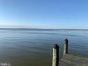 Amazing View of Wicomico & Potomac Rivers - 18850 WICOMICO RIVER DR, COBB ISLAND