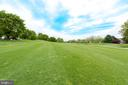 Community / Golf Course - 5117 NORTHERN FENCES LN, COLUMBIA