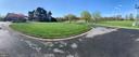 Circular Driveway - 22005 WILDCAT RD, GERMANTOWN