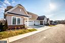 - 7107 HOLLY BERRY LN, FREDERICKSBURG