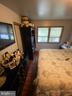 - 5800 FALKLAND PL, CAPITOL HEIGHTS
