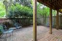 - 4095 CHAMPIONSHIP CT, ANNANDALE