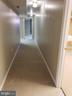 Lower Level Hallway - 11629 DUTCHMANS CREEK RD, LOVETTSVILLE