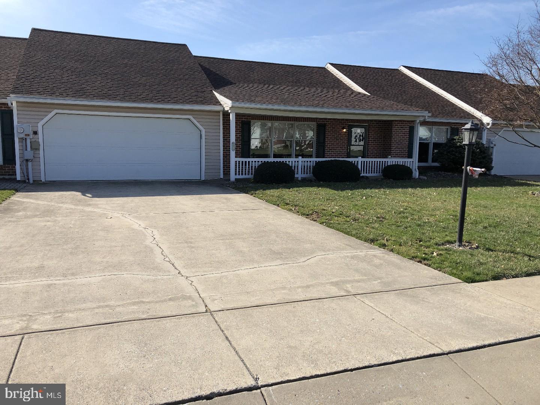 Property για την Πώληση στο Newmanstown, Πενσιλβανια 17073 Ηνωμένες Πολιτείες