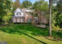 Welcome Home - 16917 OLD SAWMILL RD, WOODBINE