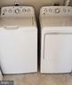GE Washer and Dryer - 11629 DUTCHMANS CREEK RD, LOVETTSVILLE