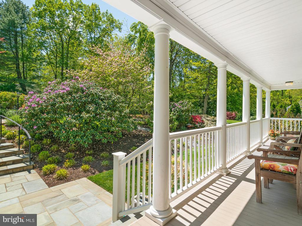 Enjoy! - 1281 AUBURN GROVE LN, RESTON