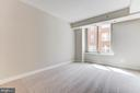 MBR - 7500 WOODMONT AVE #S902, BETHESDA