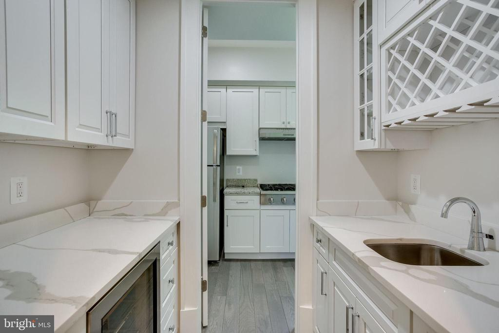 Butlers Station - 6930 TYNDALE ST, MCLEAN