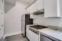 2nd Kitchen - 6930 TYNDALE ST, MCLEAN