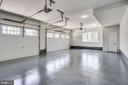 Garage - 6930 TYNDALE ST, MCLEAN